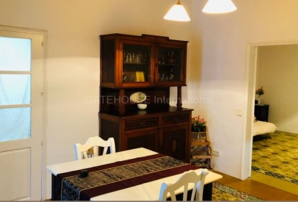 Traditional Penthouse apartment for sale in Ibiza Old Town_9