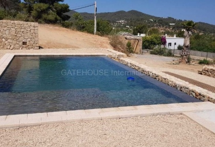 Refurbished finca for sale in San Agustin_3