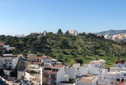 Apartment for sale in Ibiza Old Town_2