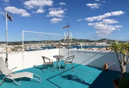 Apartment for sale in Ibiza Old Town_3
