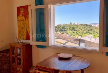 Apartment for sale in Ibiza Old Town_4