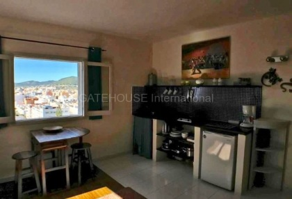 Apartment for sale in Ibiza Old Town_5