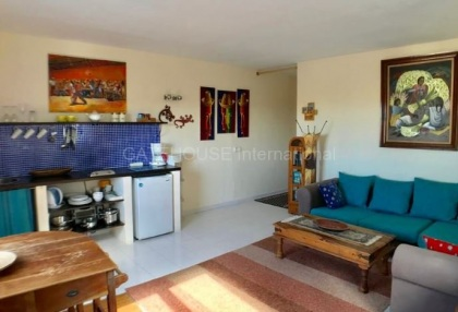 Apartment for sale in Ibiza Old Town_7