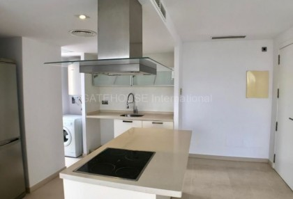 apartment for sale in countryside of Jesus_1