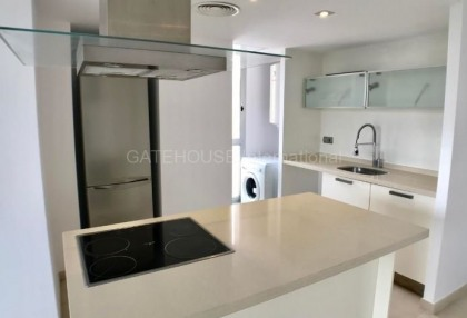 apartment for sale in countryside of Jesus_10