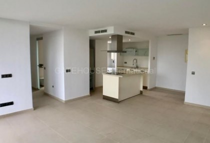 apartment for sale in countryside of Jesus_2