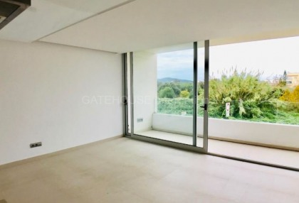 apartment for sale in countryside of Jesus_3