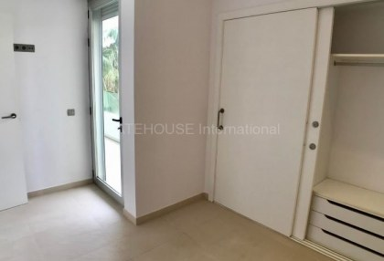 apartment for sale in countryside of Jesus_4