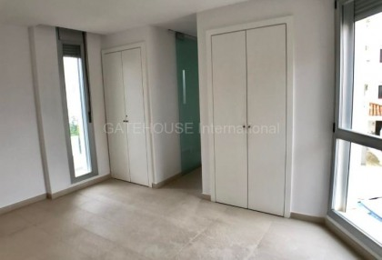 apartment for sale in countryside of Jesus_5