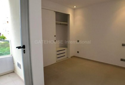 apartment for sale in countryside of Jesus_6