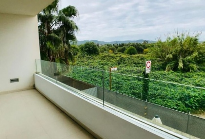 apartment for sale in countryside of Jesus_8