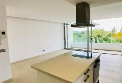 apartment for sale in countryside of Jesus_9