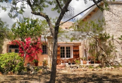 Countryside finca for sale in San Jose_10