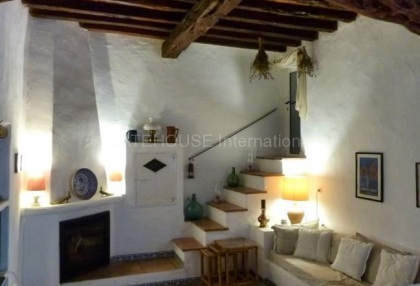 Countryside finca for sale in San Jose_2