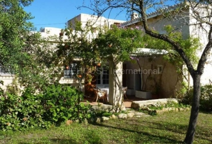 Countryside finca for sale in San Jose_7