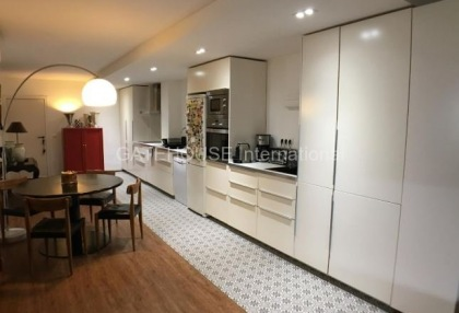 Apartment with private pool for sale in Dalt Vila_5