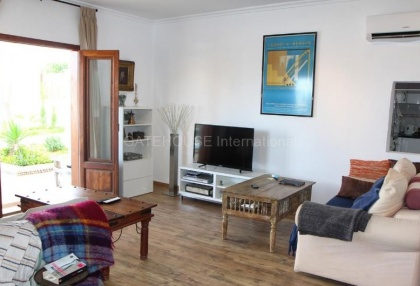 House with guest accommodation in Ibiza Town_8