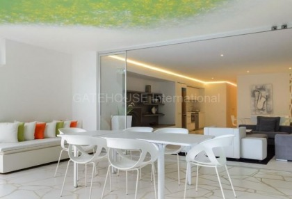 Luxury apartment for sale in Ibiza Town_11