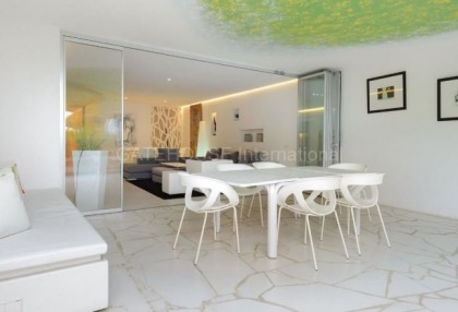 Luxury apartment for sale in Ibiza Town_12