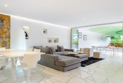 Luxury apartment for sale in Ibiza Town_3