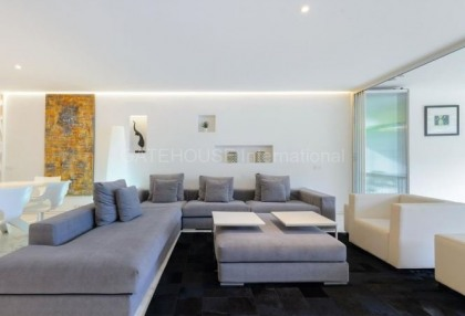 Luxury apartment for sale in Ibiza Town_4