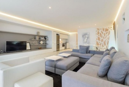 Luxury apartment for sale in Ibiza Town_5