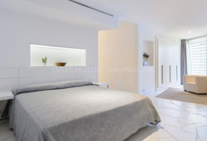 Luxury apartment for sale in Ibiza Town_8