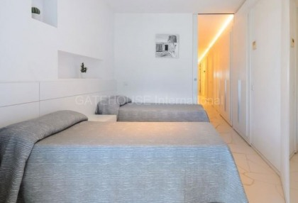 Luxury apartment for sale in Ibiza Town_9