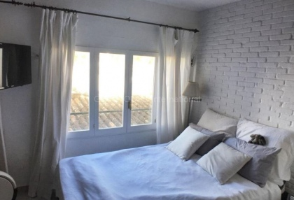 Triplex penthouse apartment for sale in Ibiza Old Town_6