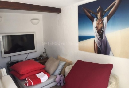 Triplex penthouse apartment for sale in Ibiza Old Town_8