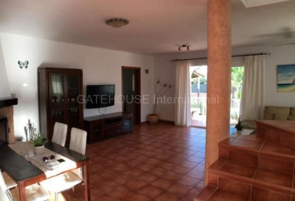 House for sale in San Jordi_10