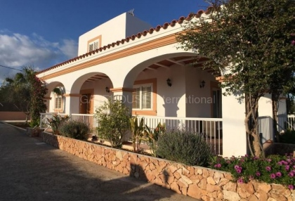 House for sale in San Jordi_2