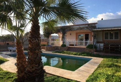 House for sale in San Jordi_3
