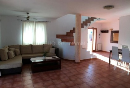 House for sale in San Jordi_9