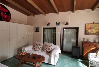Countryside house for sale in San Agustin with separate annexes_10