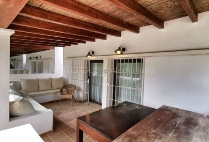 Countryside house for sale in San Agustin with separate annexes_13