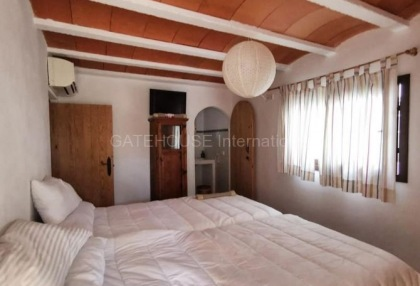 Countryside house for sale in San Agustin with separate annexes_14