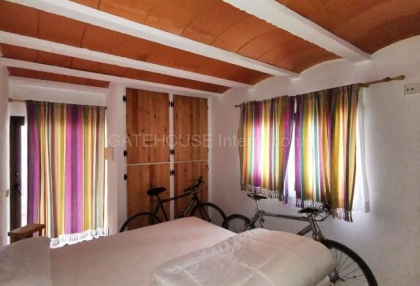 Countryside house for sale in San Agustin with separate annexes_15