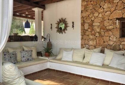 Countryside house for sale in San Agustin with separate annexes_6