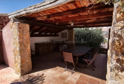 Family house with tourist license in San Jordi_3