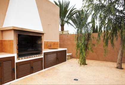 Family house with tourist license in San Jordi_5