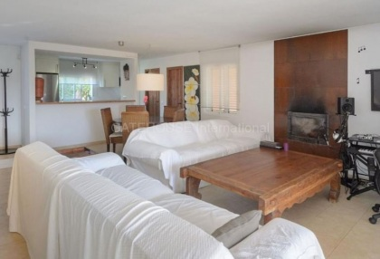 Mountain view house for sale in San Juan_10