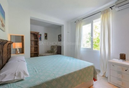 Mountain view house for sale in San Juan_13
