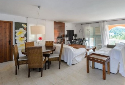 Mountain view house for sale in San Juan_9