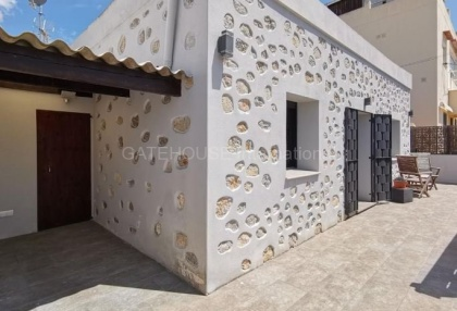 Two bedroom house for sale in Jesus_6