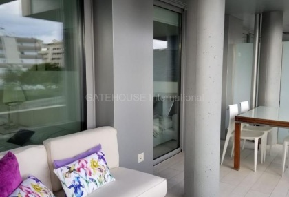 Modern apartment for sale in Ibiza Town_10