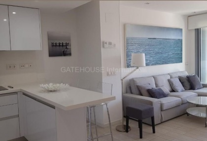 Modern apartment for sale in Ibiza Town_6