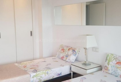 Modern apartment for sale in Ibiza Town_8