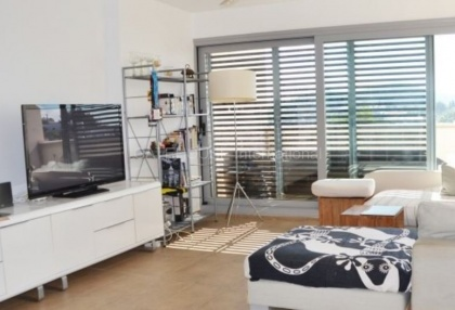 Duplex house for sale in San Jose_2