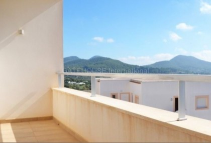 Duplex house for sale in San Jose_6